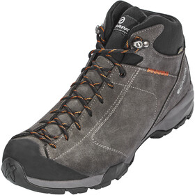 Scarpa Mojito Hike GTX Shoes Men shark